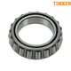 TKTRX00002-Differential Bearing Rear Timken 387AS