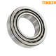 TKTRX00003-Differential Bearing Timken SET45