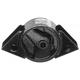 1AEMT00040-Infiniti G20 Nissan Altima Engine Mount