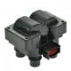 WEECI00021-Ignition Coil Wells Vehicle Electronics C924