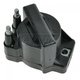 WEECI00032-Saturn Ignition Coil