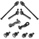 1ASFK01793-Steering & Suspension Kit