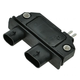WEECI00039-Ignition Control Module Wells Vehicle Electronics DR140