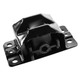 1AEMT00019-Engine Mount