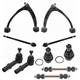 1ASFK01729-Suspension Kit