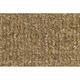 ZAICK18440-1995-00 Mercury Mystique Complete Carpet 7295-Medium Doeskin  Auto Custom Carpets 10630-160-1071000000