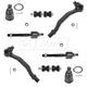 1ASFK01800-Suspension Kit