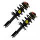MNSSP00076-Strut & Spring Assembly Pair
