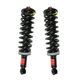 MNSSP00084-1996-02 Toyota 4Runner Strut & Spring Assembly Pair