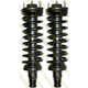 MNSSP00014-Shock & Spring Assembly Pair Monroe 171341