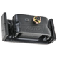 1AEMT00066-1996-98 Mazda MPV Engine Mount Front