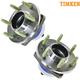 TKSHS00061-2006 Wheel Bearing & Hub Assembly