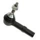 1ASTE00385-2003-06 Tie Rod