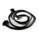 1AWSD00020-Door Weatherstrip Seal