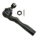 1ASTE00376-Toyota Sequoia Tundra Tie Rod Front Passenger Side