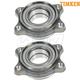 TKSHS00071-Wheel Hub Bearing Module Pair Timken 512305