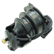 1AEMT00151-1998-02 Honda Accord Engine Mount (without Vacuum Assist)