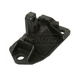1AEMT00157-Volvo Engine Mount
