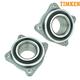 TKSHS00088-Wheel Bearing  Timken 510038