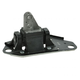 1AEMT00141-1999-06 Volvo S80 Engine Mount