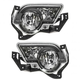 1ALFP00089-Chevy Fog / Driving Light Pair