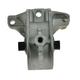 1AEMT00164-2000-01 Infiniti I30 Nissan Maxima Engine Mount