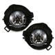 1ALFP00086-Nissan Fog / Driving Light Pair