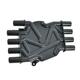 1AEDC00001-Distributor Cap