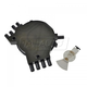 1AEDC00003-Distributor Cap & Rotor Kit
