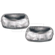 1ALFP00083-1998-00 Fog / Driving Light Pair