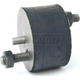 1AEMT00127-Volvo Engine Mount