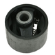 1AEMT00129-Volvo Engine Mount Torque Strut Bushing