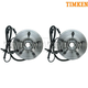 TKSHS00027-Wheel Bearing & Hub Assembly Timken SP470200