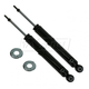MNSSP00189-1990-97 Mazda Miata MX-5 Shock Absorber Rear Pair