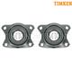 TKSHS00023-Wheel Hub Bearing Module Timken 512136