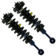 MNSSP00184-Shock & Spring Assembly Front Pair  Monroe Econo-Matic 181361