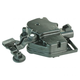 DMDLA00002-Door Lock Actuator & Integrated Latch Rear