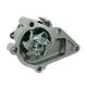 A7EWP00003-Engine Water Pump