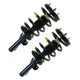 MNSSP00145-1995-03 Ford Windstar Strut Assembly Front Pair Monroe 181920