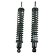 MNSHA00189-Ford Shock Absorber Pair