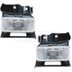 1ALFP00098-Fog / Driving Light Pair