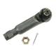 1ASTE00289-Tie Rod Front