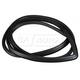 1AWSQ00030-Datsun 240Z 260Z 280Z Windshield Weatherstrip Seal