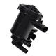 MPEMX00004-Vapor Canister Purge Solenoid Mopar 4669569