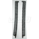 ZAICK07261-1987-88 Chevy Suburban R10 Complete Carpet 857-Medium Gray  Auto Custom Carpets 21522-160-1123000000