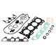 BAEGS00002-Honda Accord Odyssey Head Gasket Set Beck / Arnley 032-2894