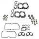 BAEGS00007-Subaru Head Gasket Set Beck / Arnley 032-2997