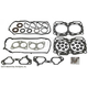 BAEGS00008-1999 Subaru Legacy Head Gasket Set  Beck / Arnley 032-2994