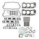 BAEGS00005-Toyota Head Gasket Set  Beck / Arnley 032-2899