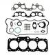 BAEGS00004-Toyota Camry Solara Head Gasket Set